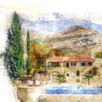 Stone Villas Montenegro